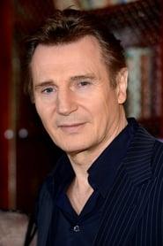 Liam Neeson The Ballad of Buster Scruggs