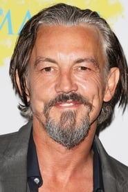 Tommy Flanagan Killers Anonymous