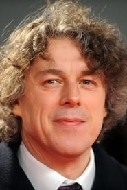 Alan Davies The Bromley  Boys