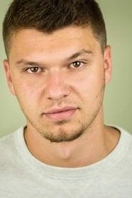 Alex Donnolo