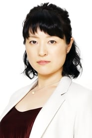 Harumi Shuhama One Cut of the Dead