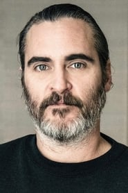Joaquin Phoenix The Sisters Brothers