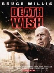 Death Wish streaming