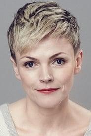 Maxine Peake Gwen