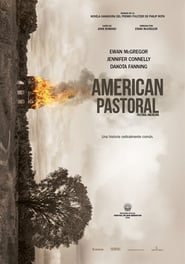 Bajar American Pastoral Latino por MEGA.