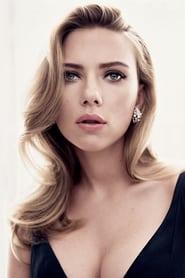 Scarlett Johansson Jojo Rabbit