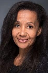 Paula Arundell Harmony