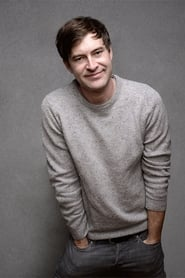 Mark Duplass Paddleton