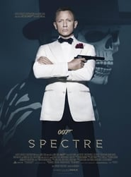 007 Spectre  streaming vf