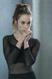 Sophia Del Pizzo Black Site