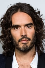 Russell Brand Russell Brand: Re:Birth