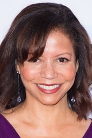 Gloria Reuben Every Day Is Christmas