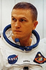 Frank Borman The Day We Walked On The Moon