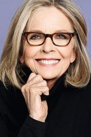 Diane Keaton Poms