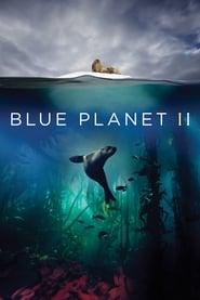 Blue Planet II streaming vf