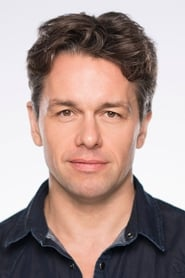 Julian Ovenden Surviving Christmas with the Relatives
