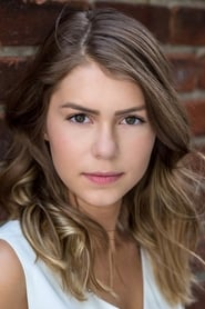 Stephanie Janusauskas