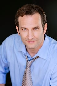 Kevin Sizemore My Stepfather's Secret