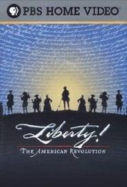 Liberty! streaming vf