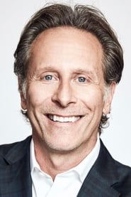 Steven Weber The Perfection
