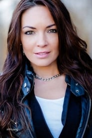 Katie Stewart