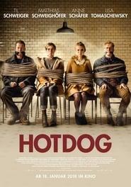 Hot Dog streaming