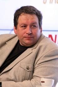 Stanislav Duzhnikov Last Prince of Atlantis