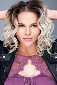 Brooke Bowe