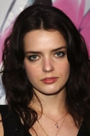 Roxane Mesquida Play or Die