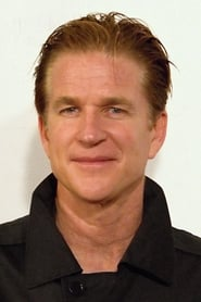Matthew Modine Speed Kills