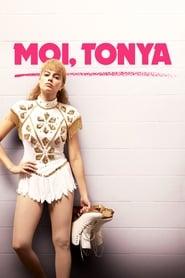 Moi, Tonya streaming