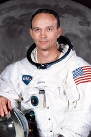 Michael Collins The Day We Walked On The Moon