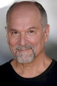 John Kapelos Love Shot