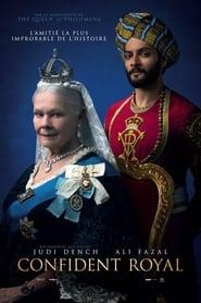 Confident Royal  film complet