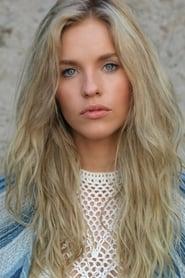 Amanda Strachan