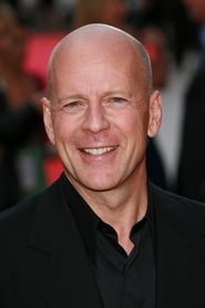 Bruce Willis 10 Minutes Gone