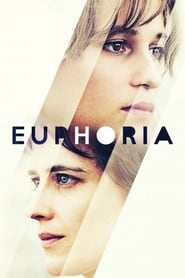 Euphoria streaming