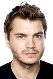 Emile Hirsch Never Grow Old