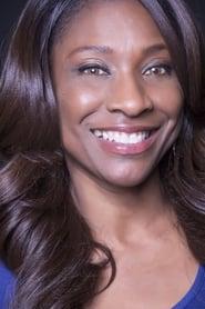 Myra Brown