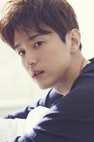 Kwon Yul Champion
