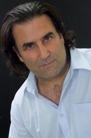 Victor Leto