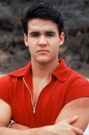 Austin St. John A Walk with Grace