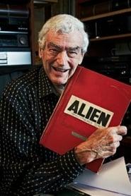Terry Rawlings Memory: The Origins of Alien