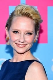 Anne Heche The Best of Enemies