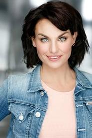 Leigh Grace Trickster