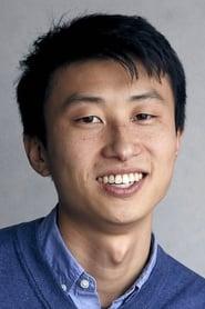 Bing Liu Minding the Gap