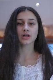 Alexa Ciminera Somnium