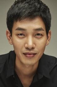 Kim Do-yoon