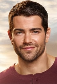 Jesse Metcalfe Christmas Under the Stars
