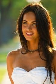 Megan Fox Zeroville